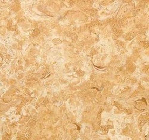 Nile Dream Honed 12x12, 18x18