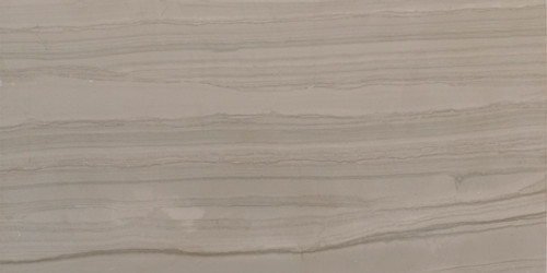 Willow Gray Honed Limestone 12x24