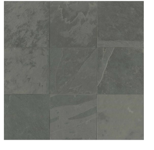 Brazillian Gray 12x12,16x16,8x16,16x24