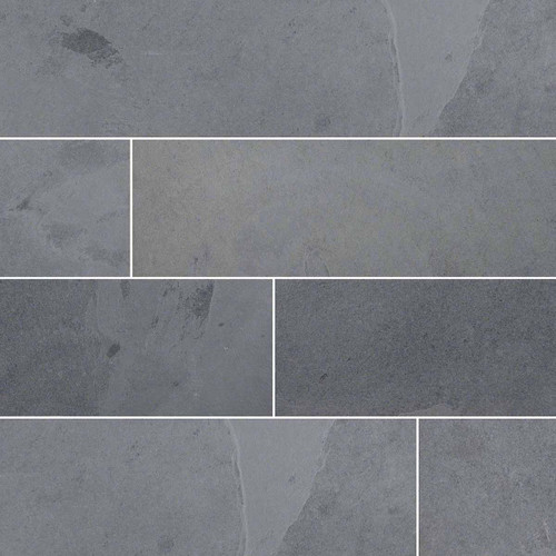 Brazillian Gray 16x24 Portland Direct Tile Amp Marble
