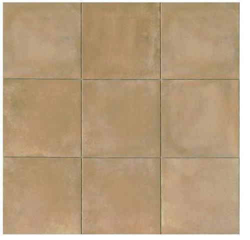 terra cotta tiles 14x14 matte finish cotto field tile cerdena beige