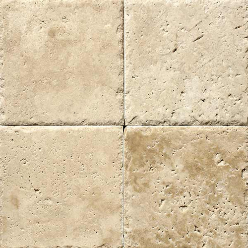Classic Chiseled 6x6 $2.99 Sq. Ft. (Suggested Retail: $5.98 Sq. Ft. ) 1042.62 Sq. Ft. Left