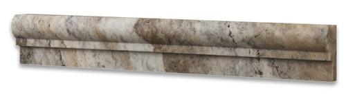 Byzantine OGEE2 2.5x12 Moldings
