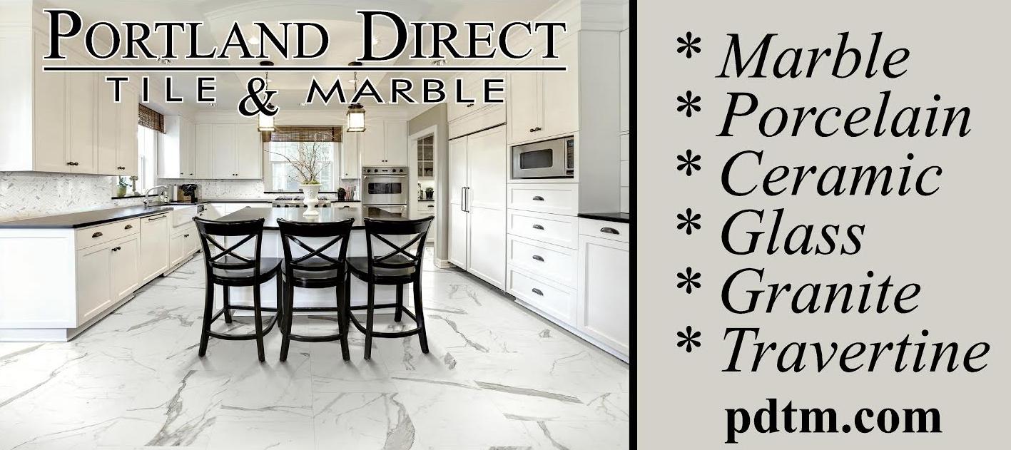 portland-direct-tiles.png