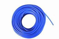 Blue Silicone Hi-Performance Vacuum Hose
