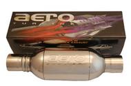 Aero Turbine Muffler AT5050