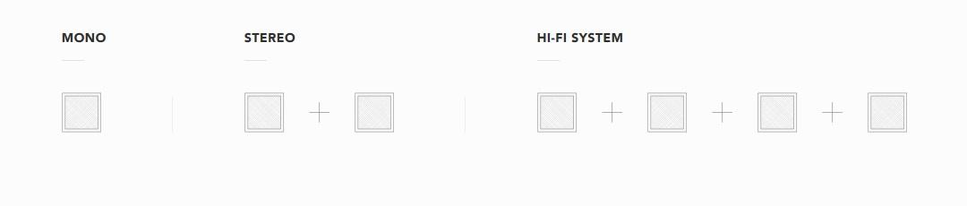 2016-10-26-13-44-46-tivoli-audio-art-by-tivoli-audio-cube-wireless-speaker.jpg