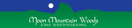2017-01-23-20-27-33-moonmountainwoods-moon-mountain-woods-door-harps.jpg