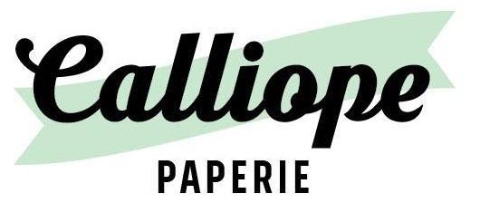 caliope.jpg