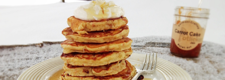 ccj-griddle-cakes.jpg