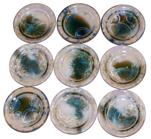 glaze-variation-crystalline.jpg