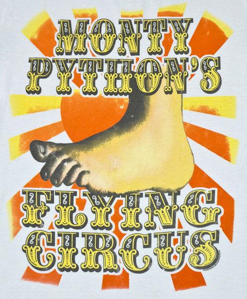 monty-python.jpg