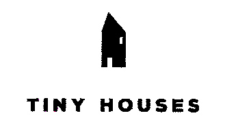 tiny-houses-logo.jpg