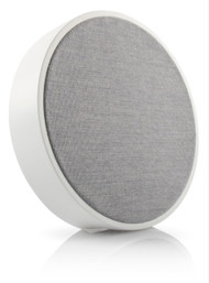 Orb • White / Grey