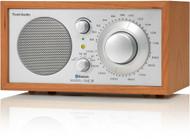 Tivoli Audio Model One BT, Cherry/Silver