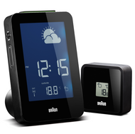 Braun - Digital Weather Station BN-C013-RC