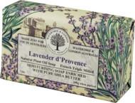 Lavender D'Provence