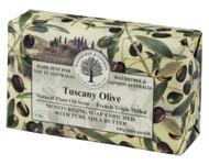 Tuscany Olive