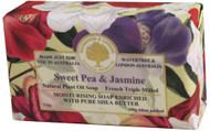 Sweet Pea & Jasmine