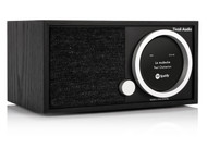 Tivoli Audio - Model One Digital, Black Finish