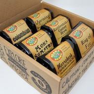 Dean's Beans Sampler Pack