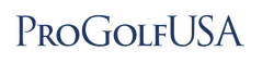 ProGolfUSA | 2016 Masters Merchandise
