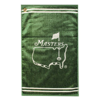 Front of Towel