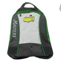 Masters Golf Shoe Bag