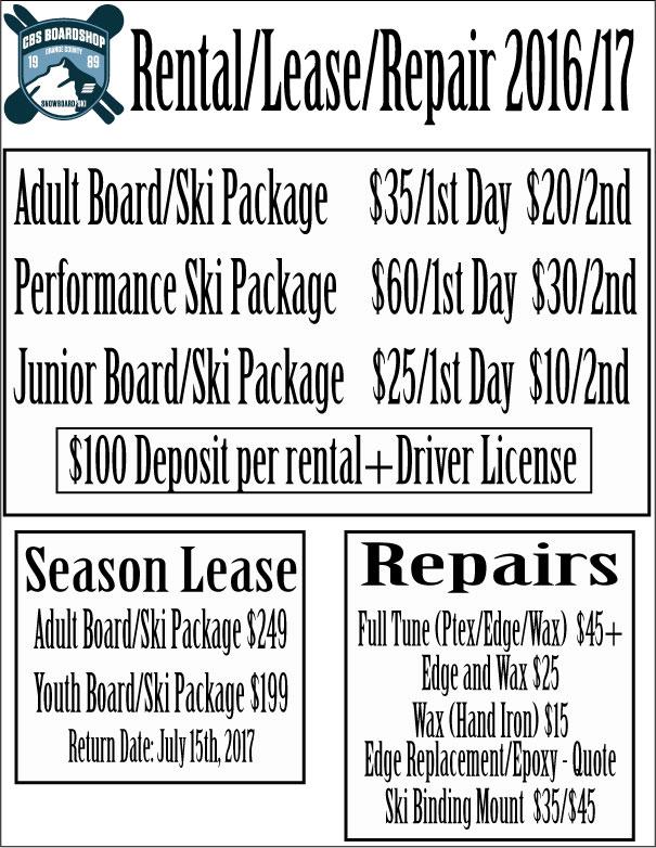 rental-repair2017.jpg