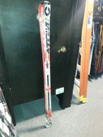 Atomic GS10 Race Ski - 150cm
