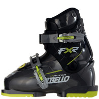 Dalbello RTL FXR  Youth Ski Boot  -  18.5