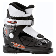 Dalbello CX1 Youth Ski Boot  -  17.5
