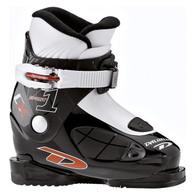 Dalbello CX1 Youth Ski Boot  -  17.5