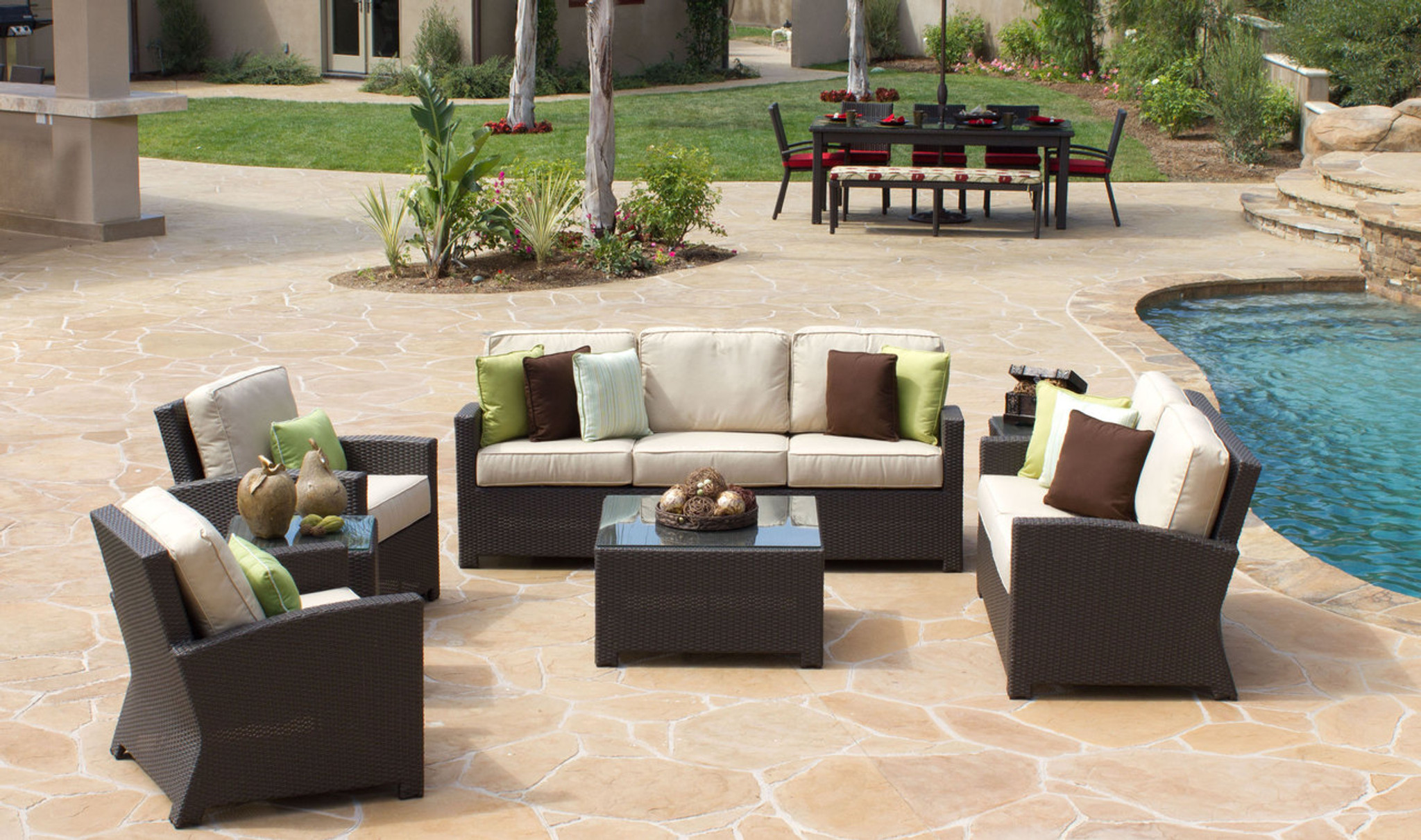 Outdoor_Furniture Pacific_Patio_Furniture North_Cape_International Cabo Img1  ...
