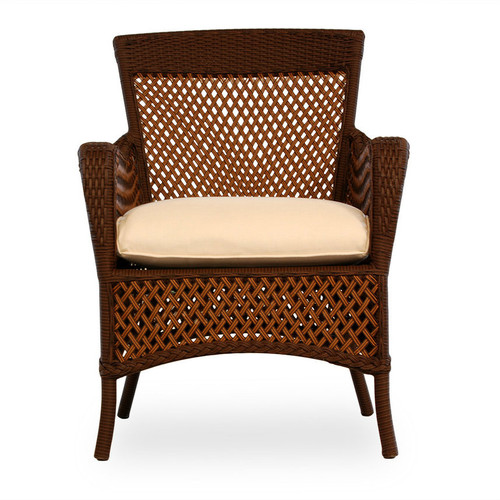 Grand Traverse Dining Arm Chair