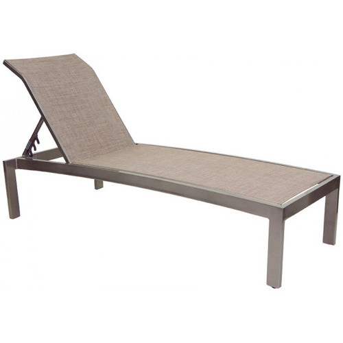 Outdoor_Furniture-Pacific_Patio_Furniture-Castelle-Orion_Sling_Adjustable_Chaise_Lounge_Chair-img1.jpg