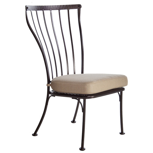 Monterra Dining Chair