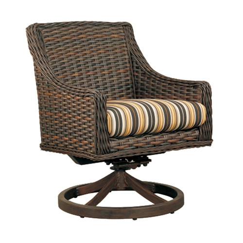 Catalina Dining Chair by Patio Renaissance