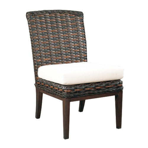 Catalina Dining Chair. Quick View. Patio Renaissance