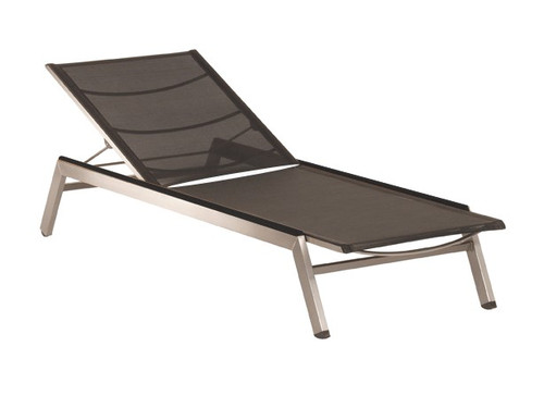 Equinox Chaise Lounge Chair