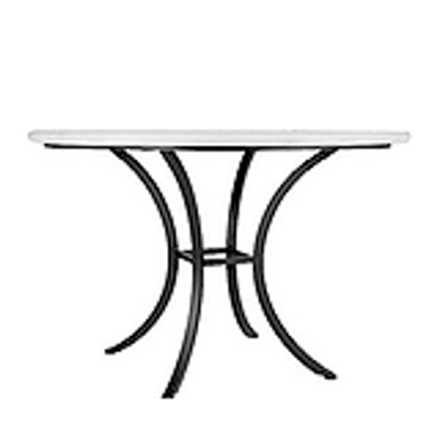 Neille Olson 36in Bistro Table Base