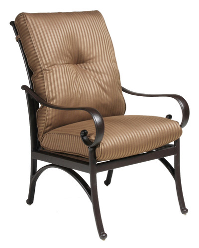 Santa Barbara Dining Chair
