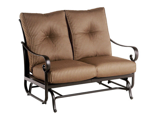 Seating Gliders Pacific Patio Furniture