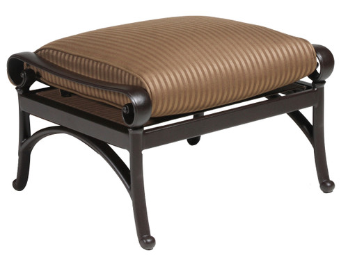 Seating Ottomans Pacific Patio Furniture
