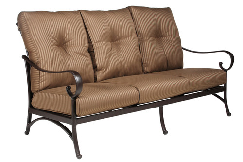 Seating Sofas Pacific Patio Furniture