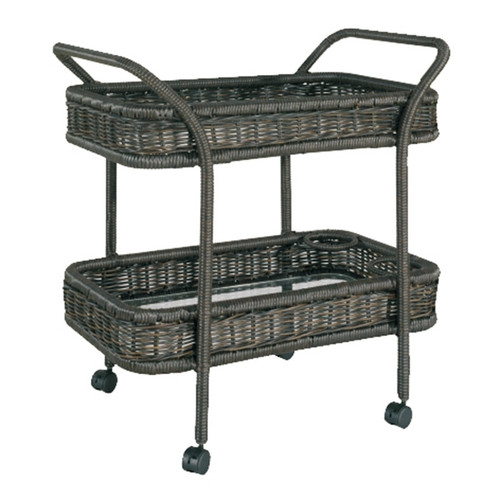 Accessories Serving Carts Pacific Patio Furniture