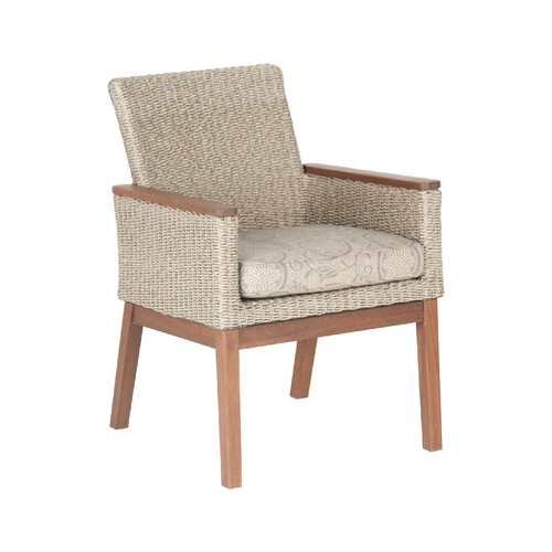 Coral Dining Arm Chair. Quick View. Jensen Leisure