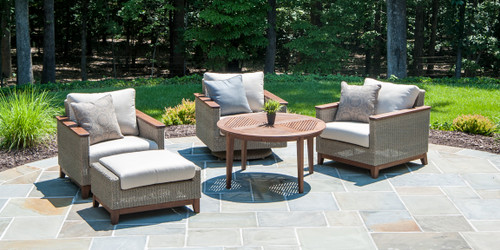 Outdoor_Furniture-Pacific_Patio_Furniture-Jensen_Leisure-Coral-img1.jpg