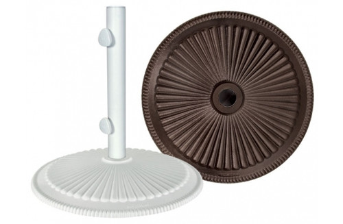 Treasure Garden Classic Umbrella Base