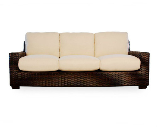 Contempo Three Seater Sofa